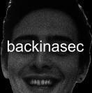 Backinasec's Avatar