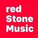 redStoneMusic's Avatar