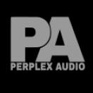 PerplexAudio's Avatar