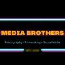 MediaBrothersGermany