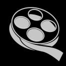 GetReelVideo's Avatar