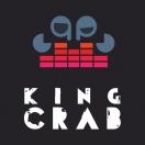 KingCrabAudio's Avatar