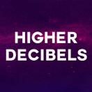 HigherDecibels's Avatar