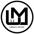 UMBeats