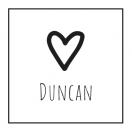 DuncanKong's Avatar