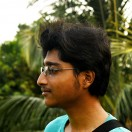 Rick_Indranil