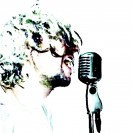 ohpaulomusic