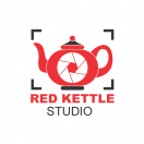 Red_Kettle's Avatar