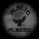 AlbetoAlbedo