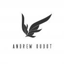 AndrewOudot's Avatar