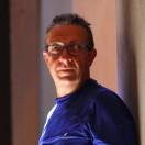 PaoloTirabasso's Avatar