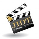 JHDT_Productions