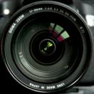 DivisionVideo