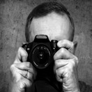 JimPhotography