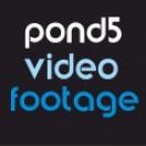 pond5videofootage