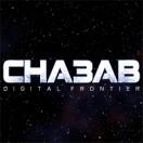 Cha3ab