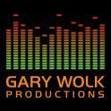 GarySWolk