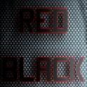 RedBlack_Studio