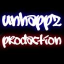 UnHappz