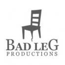 BadLegProductions