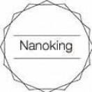nanoking