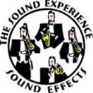 Soundexperience