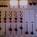Phatlabs