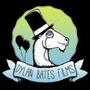 DylanBates