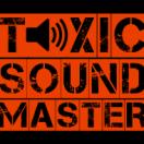 ToxicSoundMaster