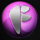 FusionBros