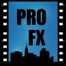 NYCProFX