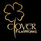CloverFW