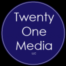 TwentyOneMedia