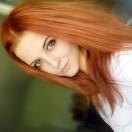 KseniyaAlekseevna