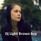 lightbrownboy
