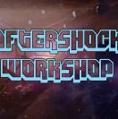 AftershockWorkshop