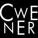 cwener_studio
