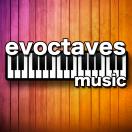 evoctavesmusic