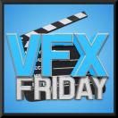 VFXFriday