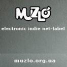 mixazen