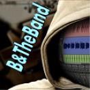 btheband