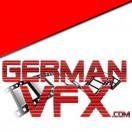 GermanVFX