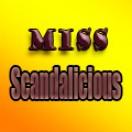 Miss_scandalicious