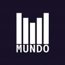 MundoSound's Avatar