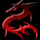 udvaredmond's Avatar