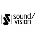 soundevision
