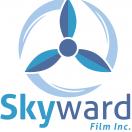 skywardfilm
