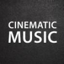 CinematicMusic