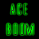 Ace_Boom