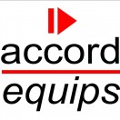 ACCORDEQUIPS